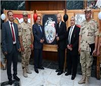 «تحديات الأمن القومي» ندوة بجامعة طنطا