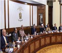 الحكومة توضح حقيقة نقل مرضى «الغسيل الكلوي» من بورسعيد إلى دمياط