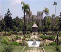 تعرف على حقيقة طرح حدائق انطونيادس الأثرية للبيع بمزاد علني