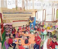 ملف| حلم نهضة التعليم يتحقق