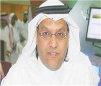 بالفيديو  كاتب سعودي: أي إجراءات ضد المملكة ستؤثر على الاقتصاد العالمي