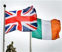 حدود أيرلندا.. عقبة مستعصية في مسار محادثات خروج بريطانيا من الاتحاد الأوروبي