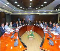 وزير النقل: افتتاح مترو «العتبة - الكيت كات» ديسمبر 2021