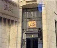 التحفظ على منتصر الزيات داخل غرفة الأمن بـ«إهانة القضاء»