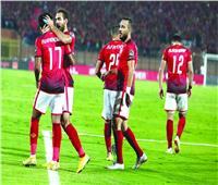 اتحاد الكرة يكشف حقيقة اعتبار لاعبي شمال أفريقيا محليين