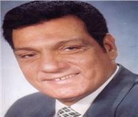 «بيت المسرح» ينعي الفنان الكبير أحمد عبد الوارث