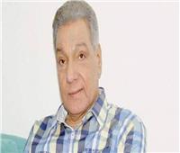 وزيرة الثقافة تنعي الفنان أحمد عبد الوارث