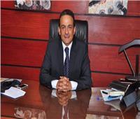 عياد: خطة لإنقاذ النقل السياحي وتعديل التشريعات