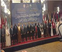 ننشر مشروع قرارات وتوصيات مؤتمر وزراء الثقافة العرب الـ 21