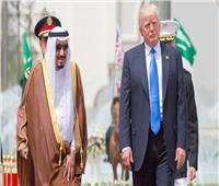 واس: الملك سلمان يتلقى اتصالًا من ترامب بشأن جمال خاشقجي