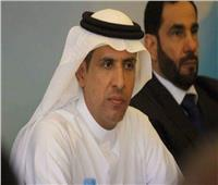 الاتحاد العربي لليد يصدر كتابا عن إصابات مفصل الكتف