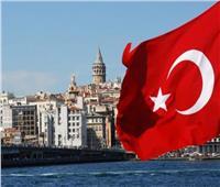 تركيا توقف 259 مسؤولًا محليًا عن العمل للاشتباه بصلتهم بالإرهاب