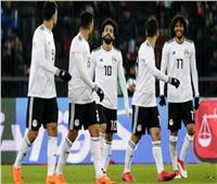 المنتخب الوطني بـ«الأبيض» أمام سوازيلاند