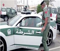 الإمارات تحيل أكاديميا بريطانيا للمحاكمة بعد اتهامه بالتجسس