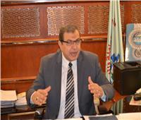 وزير القوى العاملة: ندعم النوابغ من الشباب لرسم مستقبل واعد لمصر