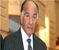 فريد خميس: نهتم بالشباب في المراحل المختلفة كون التفوق يبني البلاد