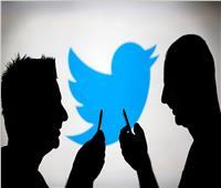 دراسة حديثة تكشف عن مفاجأة بشأن حسابات «تويتر» المزيفة
