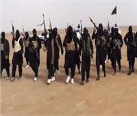 الثلاثاء.. محاكمة 30 متهمًا بالانضمام إلى داعش