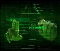 أبرز 3 «اختراقات إلكترونية» تمت خلال شهر «أكتوبر»
