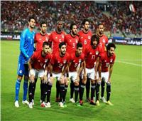 موعد مباراة مصر وسوازيلاند فى تصفيات أفريقيا