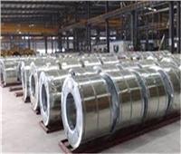 البورصة: شركة مصر للألمونيوم تقرر إعادة طرح مناقصة تطوير الخط السابع