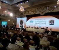 وزير الأوقاف: افتتاح أكاديمية إعداد الأئمة خلال أسابيع