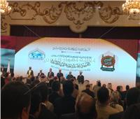 وزير الأوقاف الفلسطيني: «نثمن جهود الرئيس السيسي لتحقيق مصالحنا»