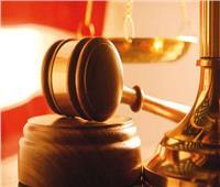 13 ديسمبر.. الحكم في إعادة محاكمة 3 متهمين قتلوا سائقًا لسرقته