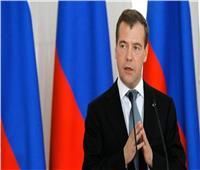 رئيس وزراء روسيا: مصر شريك رئيسي لنا في الشرق الأوسط