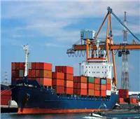 البورصة: تراجع خسائر «العربية المتحدة للشحن» بنسبة 1.4%