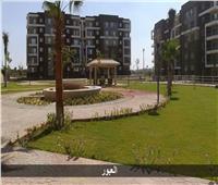 «الإسكان» تعلن عن تسليم وحدات جديدة بـ«دار مصر» في العبور