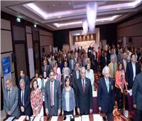 «روتارية مصر» تنظم المنتدى الثالث للخدمة المهنية بحضور ممثلي التجارة والصناعة