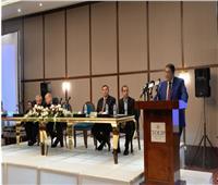 «الخارجية» تنظم زيارة للدبلوماسيين الأجانب بالقاهرة إلى العاصمة الإدارية