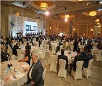سمير مهدي: الدولة قامت بدورها في الشمول المالي