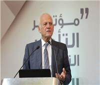 محمد كفافي: 424 مليار جنيه قيمة 14 ألف إشهار بسجل الضمانات المنقولة
