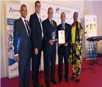 مطار الأقصر يحصد المركز الأول في تطبيق قواعد السلامة بإفريقيا