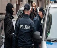 الشرطة الألمانية: شهادات تشير إلى أن محتجز الرهينة بكولونيا على صلة بداعش
