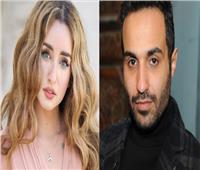 «لفظ خارج» يتسبب في أزمة بين أحمد فهمي وأحد معجبي هنا الزاهد