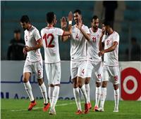 رسميًا.. تأهل مصر وتونس إلى نهائيات كأس أمم إفريقيا 2019