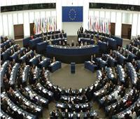 الاتحاد الأوروبي يوجه اتهاما لرومانيا بعد تصرفات عنصرية