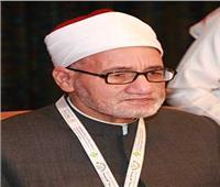 خاص| رئيس مجمع اللغة يوضح كيفية مواجهة «الفتوى» للإرهاب والتطرف