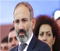 رئيس وزراء أرمينيا يستقيل من أجل إجراء انتخابات مبكرة