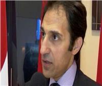 متحدث الرئاسة: مصر وروسيا تناقشان عودة الطيران لشرم الشيخ والغردقة