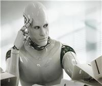 فيديو| الروبوت المتطور يهدد بنهاية الإنسانية