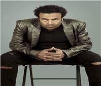 """محمد رضا يستعد لتصوير """"الموقف"""".. وينتظر """"اتنين في واحد"""""""