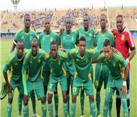 حلم «الكان».. موريتانيا على بعد مباراة من معانقة المجد