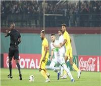 شاهد| الجزائر تخسر من بنين وتؤجل حسم التأهل لأمم أفريقيا