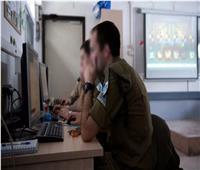 خطة إسرائيلية جديدة للسيطرة على مواقع التواصل الاجتماعي
