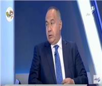 فيديو| «شيحة»: السيسي نجح في إحداث توازن في علاقات مصر الدولية