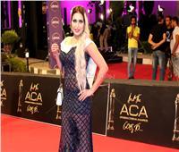 صور| ملكة جمال الأردن: مصر بوابتي لدخول مجال التمثيل